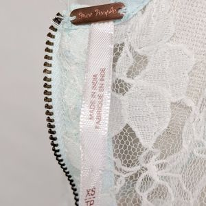 Free People Dresses - free people | russian nesting doll lace dress XS